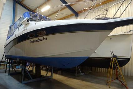 Crownline 250 CR for sale in Netherlands for €25,500 (£22,714)