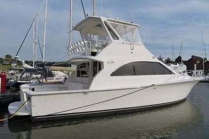 Ocean Yachts Super Sport for sale in United States of America for $199,900 (£155,480)
