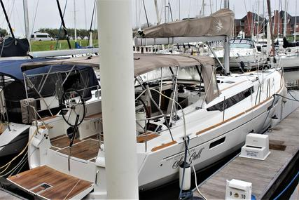 Jeanneau Sun Odyssey 479 for sale in United States of America for $349,900 (£279,605)