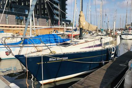 Leisure 27 for sale in United Kingdom for £6,995