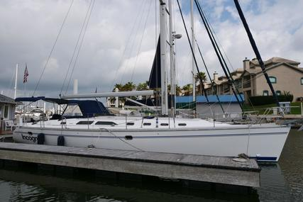 Catalina 470 for sale in United States of America for $259,999 (£201,292)
