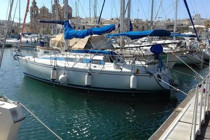 Beneteau First 285 for sale in Malta for €29,000 (£26,626)