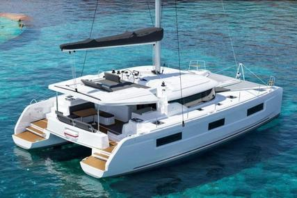 Lagoon 46-Hull 10 for sale in  for P.O.A.