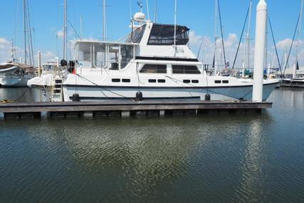 Logic 46 Power Cat by C&C for sale in United States of America for $154,900 (£122,717)