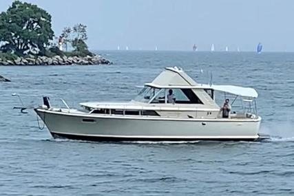 Chris-Craft 380 Commander for sale in Canada for P.O.A.