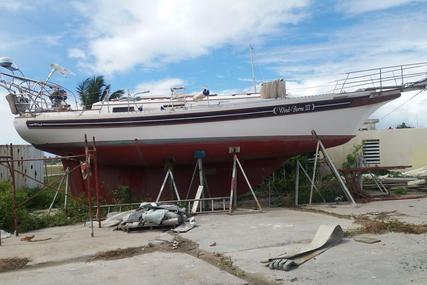 BAYFIELD Cutter for sale in Sint Maarten for $39,900 (£31,884)