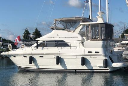 Cruisers Yachts 3750 Motoryacht for sale in Canada for P.O.A.