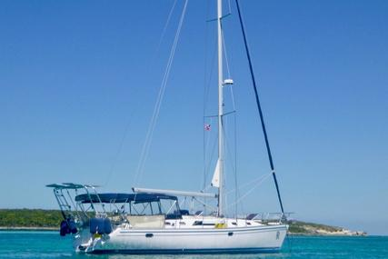 Catalina 445 #89 for sale in United States of America for $309,990 (£235,890)