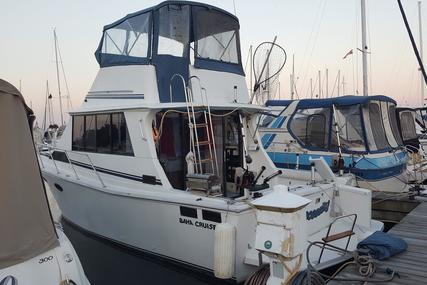 Baha Cruisers 34.5 for sale in Canada for P.O.A.