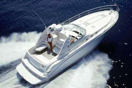 Sea Ray 370 Sundancer for sale in Canada for P.O.A.