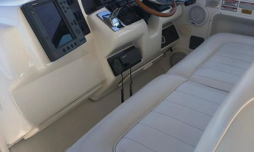 Image of Sea Ray 370 Sundancer for sale in Canada for P.O.A. Toronto, ON, Canada