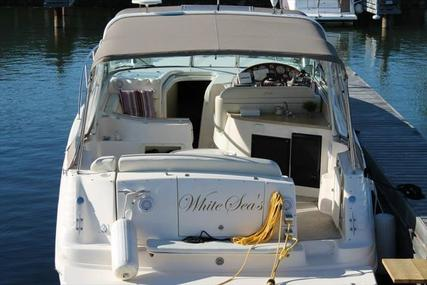 Rinker Fiesta Vee 342 for sale in Canada for P.O.A.