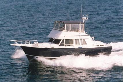 Mainship 430 Trawler for sale in United States of America for $159,499 (£121,372)