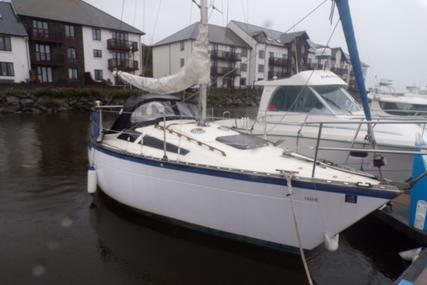 Cobra 700 for sale in United Kingdom for £5,500