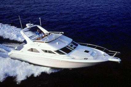 Sea Ray 440 Express Bridge for sale in United States of America for $89,000 (£70,947)