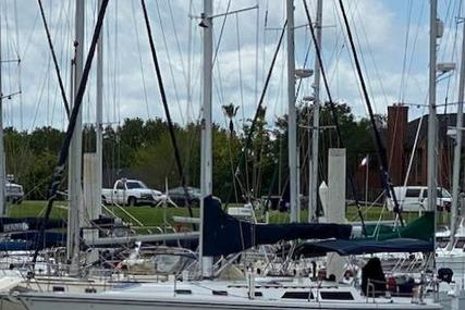 Catalina 42 for sale in United States of America for $84,990 (£67,751)