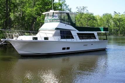 BlueWater Coastal Cruiser for sale in United States of America for $69,500 (£55,140)