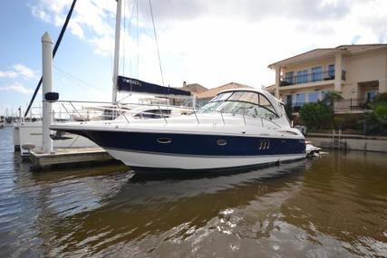Cruisers Yachts 420 Express for sale in United States of America for $183,999 (£146,762)