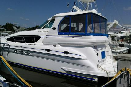 Sea Ray 480 Motor Yacht for sale in United States of America for $200,000 (£157,978)