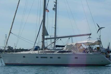 Jeanneau Voyage 12.50 for sale in United States of America for $77,900 (£60,310)