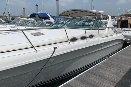 Sea Ray 400 Express Cruiser for sale in United States of America for $74,900 (£57,988)
