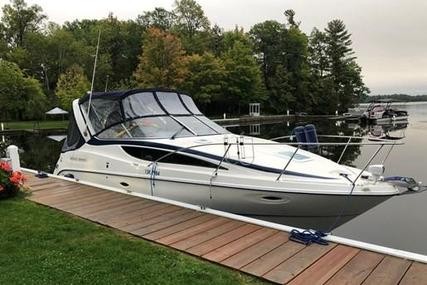 Bayliner 285 Cruiser for sale in Canada for P.O.A.