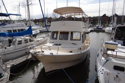 Mainship 400 Trawler for sale in United States of America for $189,900 (£144,506)