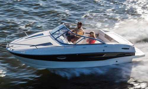 Image of Bayliner 642 Overnighter for sale in Canada for P.O.A. Portland, ON, Canada