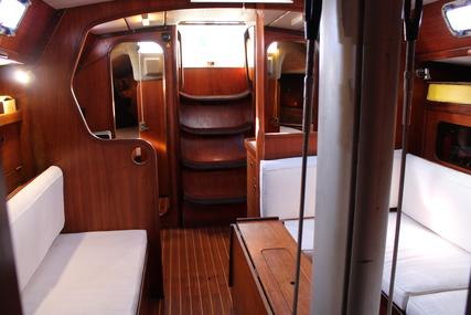 Beneteau First 38 for sale in United States of America for $36,500 (£28,300)