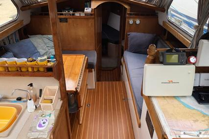 Trident Voyager 35 for sale in United Kingdom for £29,950