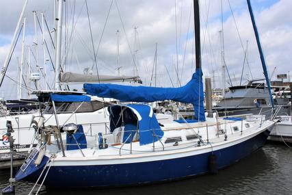 Ericson 38 for sale in United States of America for $49,900 (£39,590)