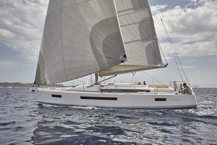 Jeanneau Sun Odyssey 490 for sale in United States of America for $379,500 (£302,523)