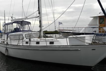 Gulfstar 47 Sailmaster for sale in United States of America for $109,000 (£86,891)