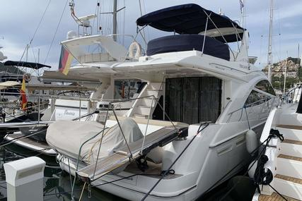 Sealine T50 for sale in Spain for £299,950