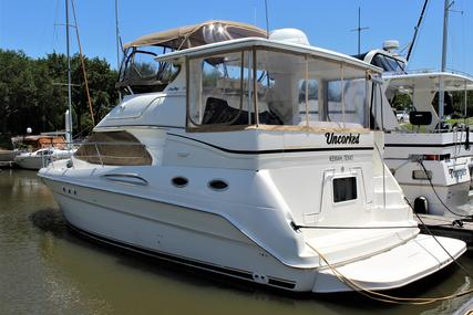 Sea Ray 380 Aft Cabin for sale in United States of America for $79,900 (£61,951)