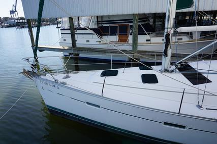 Beneteau Oceanis 373 for sale in United States of America for $119,000 (£93,275)