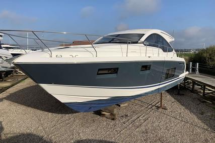 Fairline Targa 48 Open for sale in United Kingdom for £399,000