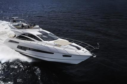 Sunseeker 68 Sport Yacht for sale in United States of America for $1,899,000 (£1,504,456)