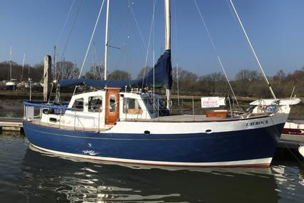 Spey 35 Mk II for sale in United Kingdom for £28,000