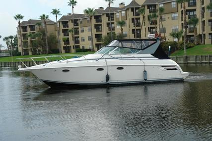 Carver Yachts Trojan Express 360 for sale in United States of America for $47,500 (£36,829)