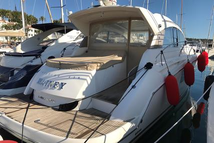 Jeanneau Prestige 42S for sale in Spain for £189,500