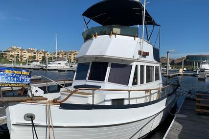 Grand Banks 36 Classic for sale in United States of America for $49,900 (£38,690)