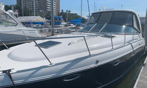 Image of Chaparral 350 Signature for sale in United States of America for $174,900 (£134,157) League City, TX, United States of America