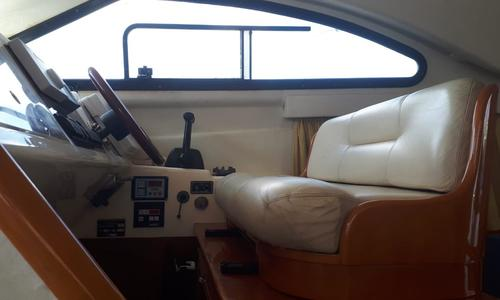 Image of Astondoa 40 Fly for sale in Spain for €139,500 (£127,870) Maó, , Spain