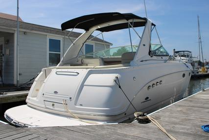Chaparral 350 Signature for sale in United States of America for $74,900 (£57,988)