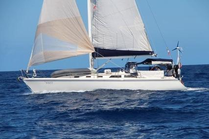 Catalina 42 for sale in United States of America for $83,500 (£66,563)