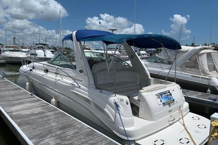 Sea Ray 340 Sundancer for sale in United States of America for $74,900 (£57,184)