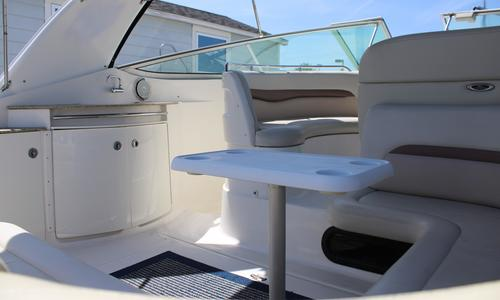 Image of Chaparral 350 Signature for sale in United States of America for $68,900 (£53,422) League City, TX, United States of America