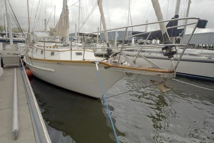 Cabo Rico 34 for sale in United States of America for $115,000 (£89,166)