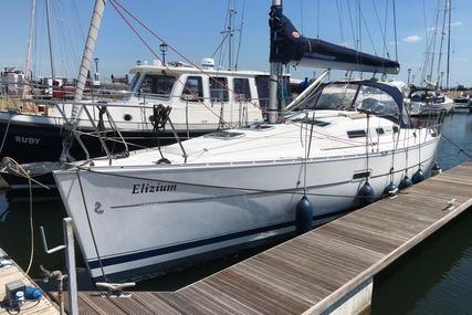 Beneteau Oceanis 323 Clipper for sale in United Kingdom for £41,925